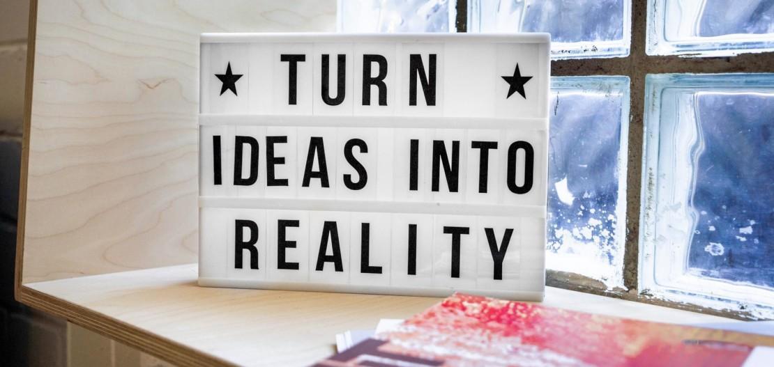 IDEA - Mukana -hanke